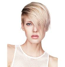 toni and guy hairstyle hair
