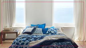 Schlafzimmerm El Top Tip Zara Home Deutschland Herbst Winter Katalog 2017 Offizielle Web