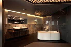 Toto Kitchen Faucets Toto Kitchen Faucet Singapore Luxury Toto Showroom Toto Usa