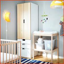 ikea bébé chambre rideaux chambre bébé awesome ikea rideaux chambre dcoration ikea