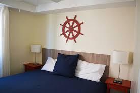4816 seashore b 5 bed 2 bath newport beach summer rentals newport beach vacation rentals