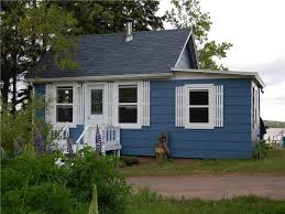 Cottage Rentals Ns by Northumberland Shore Nova Scotia Cottage Rentals Vacation