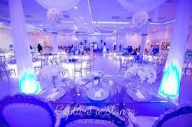 reception halls in houston capitolio reception houston salon de my houston