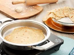 amc cuisine amc rotis