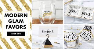 favors wedding unique wedding favors personalized wedding favor ideas party city