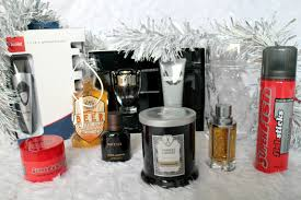 blogmas day 6 great christmas gifts for him ellis tuesday