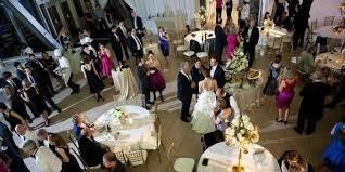 wedding venues in roanoke va taubman museum of weddings get prices for wedding venues in va