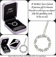best christmas gifts for mom best christmas presents for mom 2014 my web value