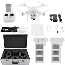 best black friday drone deals dji phantom 3 standard drone walmart com