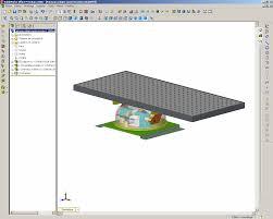 bureau d ude photovoltaique panneau solaire asservi dossier ressources pdf