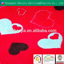 Eco Friendly Upholstery Buy Cheap China Car Seat Upholstery Fabric Products Find China