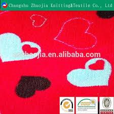 Eco Upholstery Fabric Buy Cheap China Car Seat Upholstery Fabric Products Find China