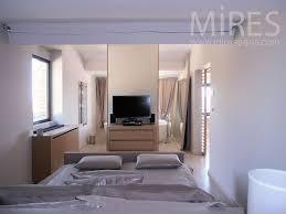 chambre avec salle de bain chambre avec salle de bain idées de décoration capreol us