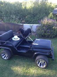 jeep buggy for sale go kart buggy jeep kids jeep in south africa ads may clasf