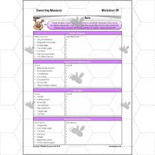 imperial to metric conversion worksheets converting measures imperial and metric weight and capacity ks2