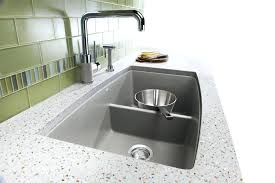 undermount double kitchen sink undermount double kitchen sink gorgeous double bowl kitchen sink