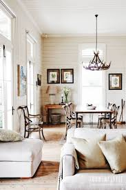 Country Style Dining Room Remarkable Decoration Cottage Style Dining Room Fashionable Design