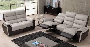 univers du canapé canapé relaxation cuir a propos de canapés relaxation et d angle