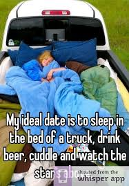 Perfect Date Meme - 148 best date night images on pinterest families good ideas and craft