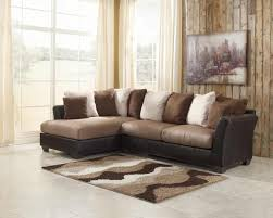sofas fabulous mini sectional sofa wrap around couch cheap