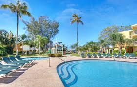 fresh hotels san juan puerto rico home decoration ideas designing