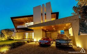 contemporary home designs contemporary residence 3d rendering design services and contemporary