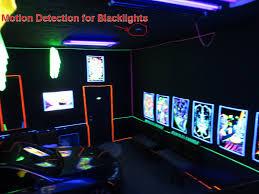 best black light bulbs check out my blacklight garage