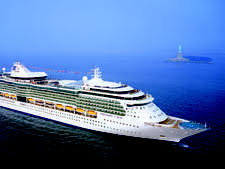 the 15 best 7 day cruises from florida with prices on cruise critic