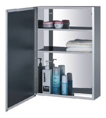 Steel Cabinets Singapore Mirror U0026 Mirror Cabinet Offer Wall Hung Mirrors Singapore Sg