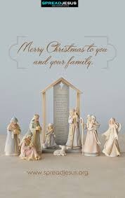 merry mobile wallpapers 2 merry to you and