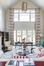 Elegant Living Room Wallpaper 53 Best Formal Living Room Images On Pinterest Formal Living