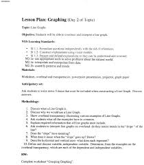 math love converting units interactive notebook page img 20151012
