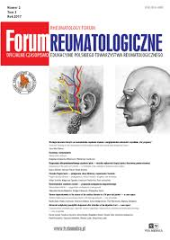 Pl Via Medica Journals