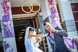 bureau d enregistrement un nouvellement marié à la bureau d enregistrement banque d