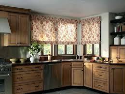kitchen blinds and shades ideas kitchen shades ideas inspirational kitchen best kitchen window