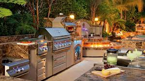 Outdoor Kitchen Design Plans Free Outdoor Kitchen Design Photos Free Outdoor Kitchen Plans Bbq