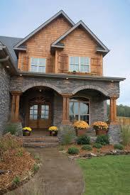 cedar homes plans simple cedar homes plans design picture ideas