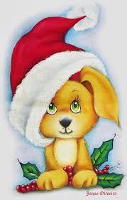 pintura em tecido pinturas em tecido pinterest christmas