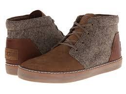 ugg s boots shopstyle ugg alin boot national sheriffs association