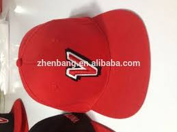 wholesale led hats wholesale led hats suppliers and manufacturers