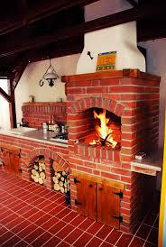 summer kitchen design elegant summer kitchen kitchen ideas modern