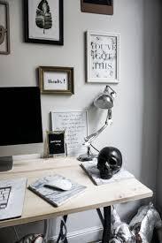 Decoration Salon Design by 25 Best Noholita Images On Pinterest Salons Room And Deco Salon