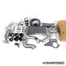 hks v3 supercharger pro kit for the scion fr s and subaru brz