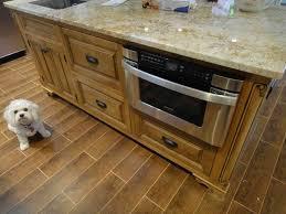 Floor And Decor Ceramic Tile Ceramic Tile Home Depot Design New Home Design Flooring
