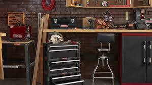 tools u0026 storage