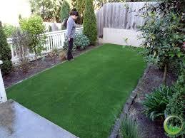 Sloped Backyard Landscape Ideas Landscaping Ideas For Sloped Backyard Slope Garden Tips Sunset