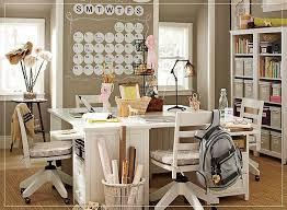 Homeschool Desk 42 Best Homeschool Classroom Ideas Images On Pinterest Classroom