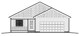 1111r 412 11 prull custom home designs house plans home