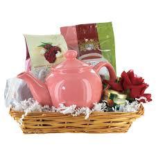 easter gift baskets easter gift baskets