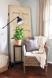 Nook Room by Bedroom Decor Reading Den Reading Corner Sofa Nook